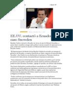 CASOS DE CONFLICTOS.docx