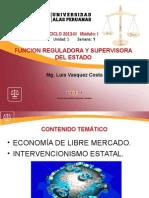 1 ECONOMIA DE LIBRE MERCADO (1).ppt
