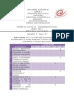 Formato de Autoevaluación Sesion 5 y 6 de 8--3° amelia