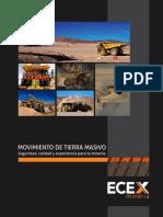 Brochure Ecex Chile