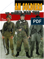 120685994-German-Soldiers-of-World-War-Two - Copie.pdf