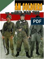 120685994-German-Soldiers-of-World-War-Two - Copie.pdf