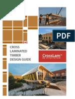 CLT Design Guide Metric RV11