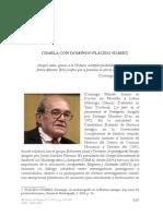 Dialnet-CharlaConDomingoPlacidoSuarez-3697700