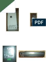 Eliminador de Corriente POE ( 70297439).pptx