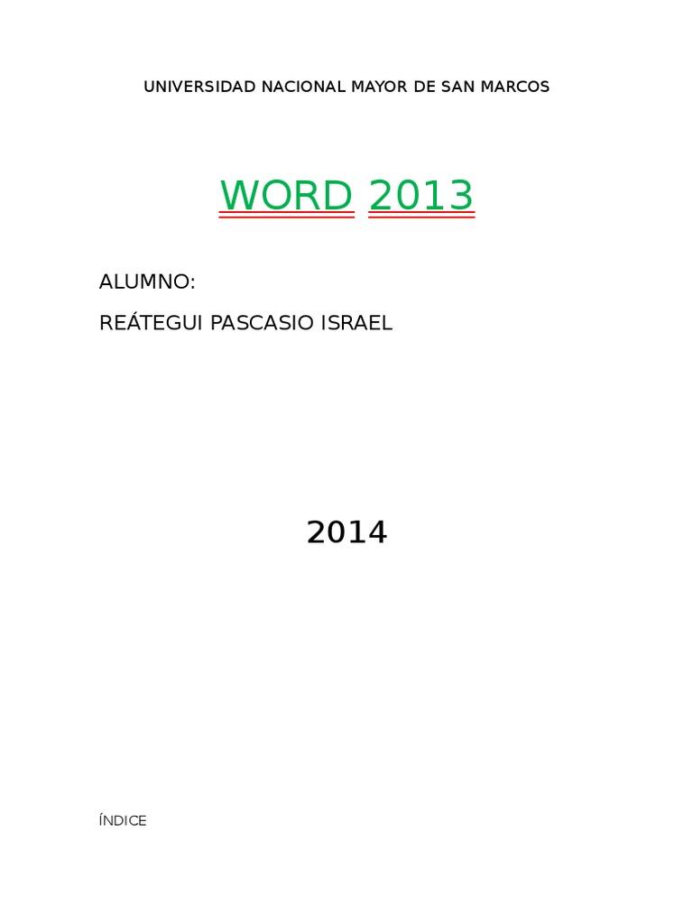 monografia de word.docx
