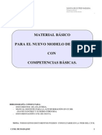 Documento Basico Del Cpr Ccbb