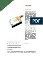 construodeinstrumentosmusicais-111219045855-phpapp02
