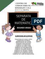 separatamatematica-131129200059-phpapp01