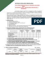 DIRECTIVA N° 01-2015 VRAC-UPLA CRITERIOS DE EVAL.