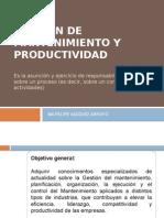 0.-gestion-de-mantenimiento-y-productividad.pptx