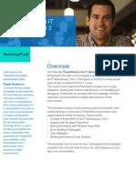 WorkshopPLUS-PowerShell for the IT Administrator Part 2 Pdf_63d68646-9bd3-4ddb-9a6f-Ac8121071b2e