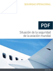 Icao Sgas Book Sp Sept2013 Final Web