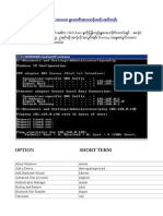Windows CMD Useful Commands.pdf