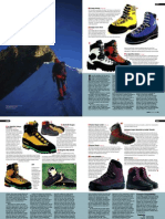 Boots Sept 2000
