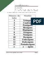 Resumen Básico Sobre Polígonos Para Noveno Año_prof.grettel Rojas_mate