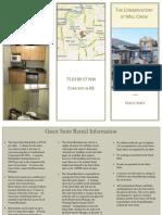 guest suite brochure (3-jun-2014)