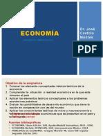 UNFV Economía Exposicion (4)