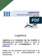 Clase 1 - Gestion de inventarios EOQ y EPL.pptx