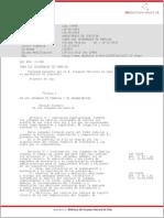Ley 19968 Crea Tribunales de Familia