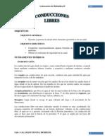 1º INFORME MOISES .pdf