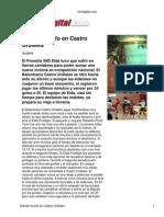 vivirdigital  Castro  Elda  10 02 10