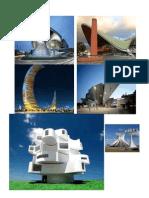 Forma Arquitectonica