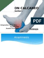 ESPOLON CALCANEO.pptx