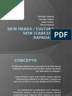 Presentacion Servilleta-1 (1)