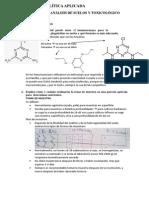 Cuestiones de Analisis de Suelos y Toxicologico-1