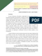1370533939 ARQUIVO Artigoparaanpuh-revisto