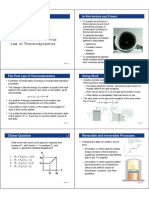 UT Physics Lecture 18