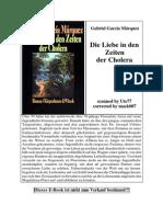 Evin_di_dema_kolera_-de.pdf