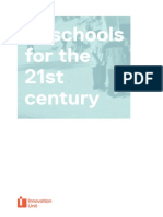 10 Schools for the 21st Century_0