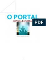 HO'Oponopono Manual Da Sessao_ 2014