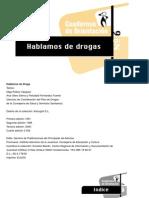 Droga - Cuadernillo.pdf