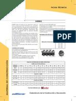 HIERRO ESTRUCTURAL.pdf