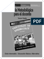 TEXTO TERCER GRADO CICLO INTERMEDIO.pdf