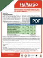 Hallazgo_64_Puno_141009.pdf