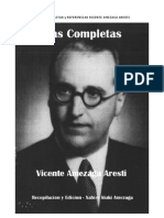 El Hombre Vasco - Vicente Amezaga Aresti