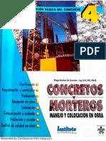 Concretos y Morteros Diego Sanchez (1)