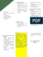 81341402 Gizi Buruk Leaflet Edit