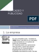 mercadeoypublicidad1-120328161556-phpapp02