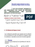 Capitulo 4 13 TODO a1