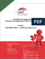 GeometriaCivl 2015-1