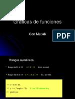 Graf_Matlab2015.ppt