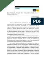 cultura_colaborativa.pdf