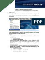 ConcarCB_Formato 3.9 L IyB Detalle Del Saldo de La Cuenta 34 – Intangibles_CTLIB39x