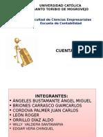 EXPOSICION-elemento-3.pptx
