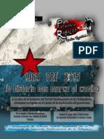 Patagonia Rebelde 8